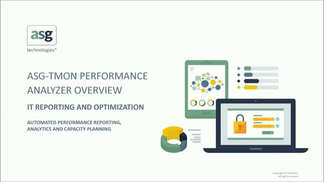 Demo: True IT Performance Optimization Needs to be Proactive, Not Reactive