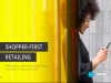 How Meaningful Shopper Relationships Power Retail Success