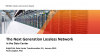 The Next Generation Lossless Network in the Data Center