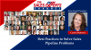 Best Practices to Solve Sales Pipeline Problems