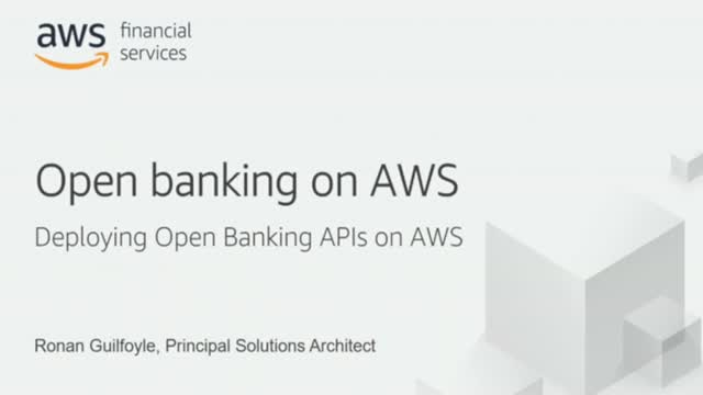 Next-Generation Open Banking in the Age of APIs