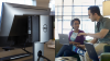 Build your Readiness Plan for Windows 10 Migration, Live Webinar