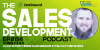 Christopher Fago - How to Skyrocket your Career in Sales Development