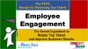 The PFPS Recipe for Retaining Top Talent