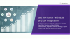 Get ROI Faster with B2B and EDI Integration