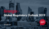 Global Regulatory Outlook 2019
