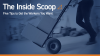 Title: The Inside Scoop: Five Tips to Get the Workers You Want