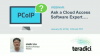 Ask a Cloud Access Software Expert....