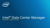 How to better manage mixed data center environments