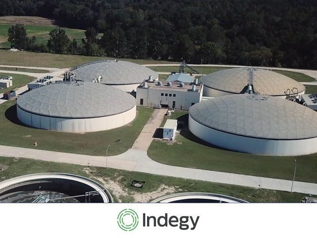 Video Case Study: How Indegy Secures A Major Public Utility