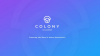 Addressing Key CI/CD Challenges with CloudShell Colony