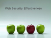 Not all web gateway security solutions are equal - get the proof