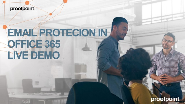 Email Protection Demo - Staying Secure in Office 365