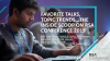 Favorite Talks, Topic Trends…The Inside Scoop on RSA Conference 2019