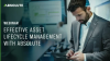 Effective Asset Lifecycle Management with Absolute