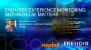 End-User Experience Monitoring: Nothing Else Matters