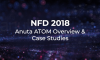 Network Field Day 2018 Webinar - Anuta ATOM Overview and Case Studies