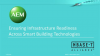 Ensuring Infrastructure Readiness Across Smart Building Technologies