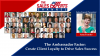 The Ambassador Factor: Create Client Loyalty to Drive Sales Success