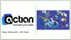 Actian - Activate Your Data