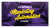 The Future of Marketing Automation is MORE.  Brought to you by Tray.io.