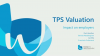 TPS valuation- Impact on employers