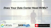 Does Your Data Center Need NVMe?