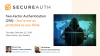 Two-Factor Authentication - You are not as protected as you think
