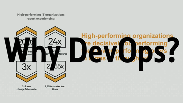 Scaling DevOps Success Before Cynicism Takes Over