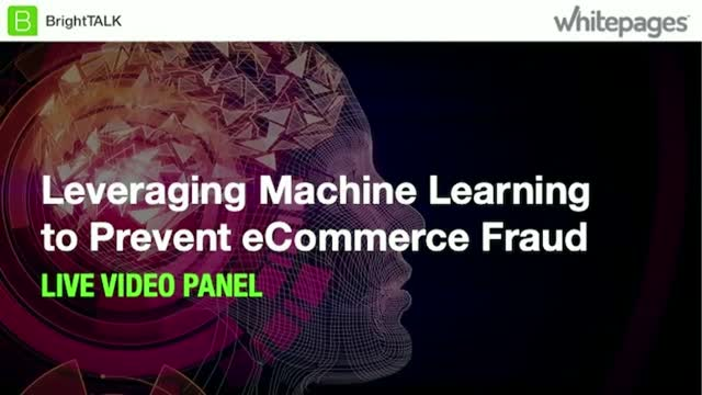Leveraging Machine Learning to Prevent eCommerce Fraud