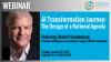 AI Transformation Journey: The Design of a Rational Agenda
