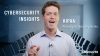 HIPAA Privacy and Security Rules | Cybersecurity Insights series