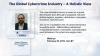 The Global Cybercrime Industry – A Holistic View