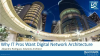 Why IT Pros Want Digital Network Architecture