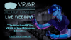 The Impact and ROI of VR/AR in New Millennium Education