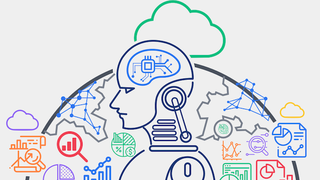 Fast Insights with AI-driven Analytics on Google Cloud