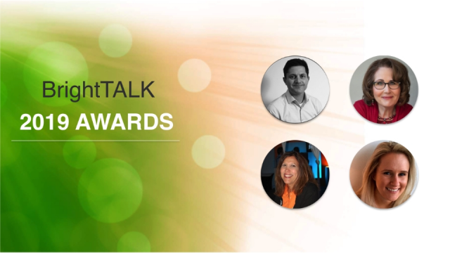 Hear from the Winners: All Star Company and Partner