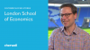 Customer Success Stories - The London School of Economics