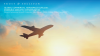 Global Commercial Aerospace Outlook: Emerging Growth Opportunities