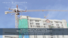 Global Commercial Drone Outlook: Trends & Technologies That Will Drive Growth