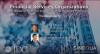 Financial Services Organizations - Become Information Driven - Webcast