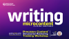 Precision Content Structured Authoring Training Workshop: Writing Microcontent