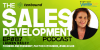 Lauren Bailey - Using Personalization to Make Your Prospects Love You