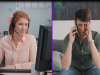 Global contact centre solutions from BT