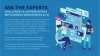 Ask the Experts – Challenges & Opportunities with Mobile Workforces & UC