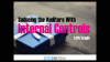 SkyStem: Seducing the Auditors with Internal Controls