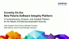 Introducing the Polaris Software Integrity Platform