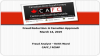 Fraud Reduction: A Canadian Approach