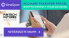 Account Takeover Fraud: How To Protect Your Business