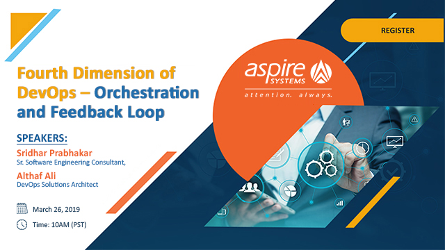 How to Improve Software Engineering with DevOps Orchestration and Feedback Loop?